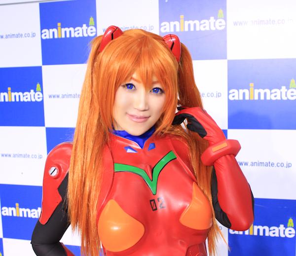 yunmao_ayakawa_01_s