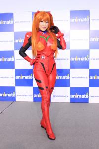 yunmao_ayakawa_02_s