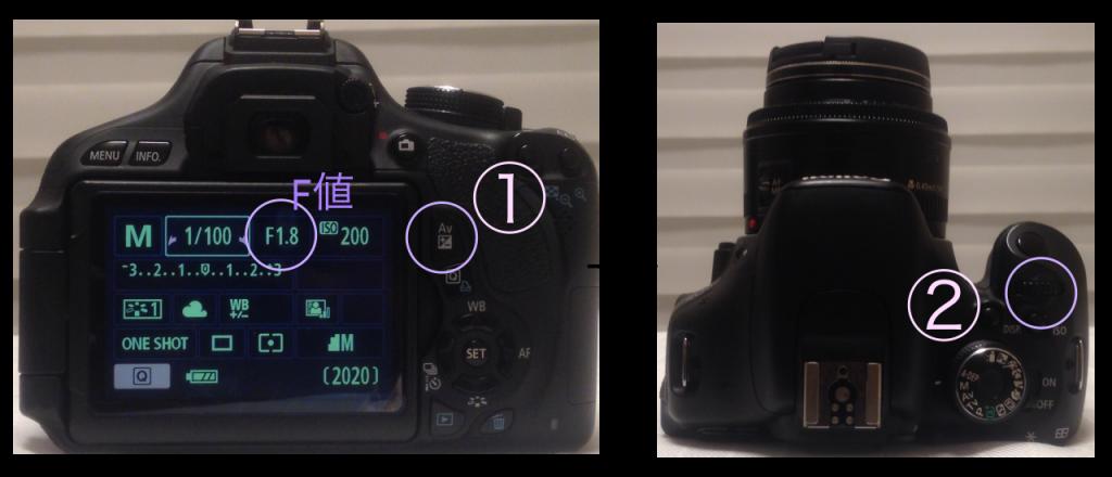 camera_button_F