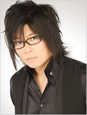 morikawa_ph03