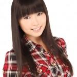 shimoda_asami