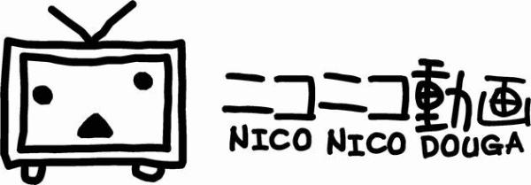 20150302_niconico