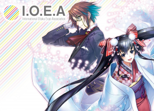 IOEA_20150603