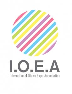 IOEA_logo