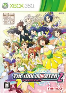 Idolmaster_2