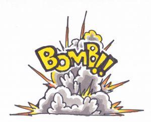 ac_macross_bomb