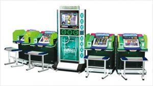 img_arcade