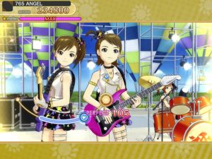 us-ipad-4-the-idolmster-shiny-festarhythmic-record