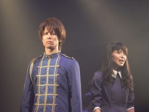 誰ステ_09