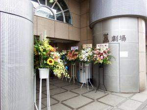 DSCF3350